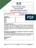 TMA Fall 2014 2015_2.pdf