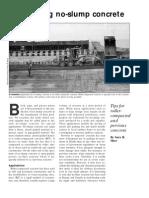 Producing no-slump concrete.pdf