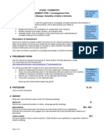 Task 2 - Design Practical