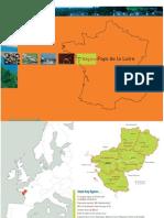 239 Region Pays de La Loire