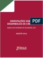 orientacoes_sobre_desembolso.pdf