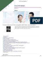 RNA Protocols & Applications