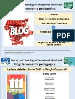 blog aula 2