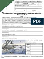 10-11 Canidelo FAval OndExistVid FormRevest 5E1