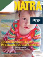 Mi Pediatra 105