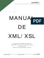 Manual de XSL y XML.pdf