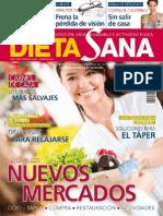 Dieta Sana 85