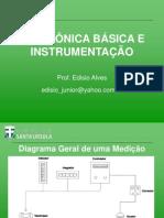 Aula2_instrumenta-¦ção