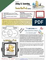 SHS TL Newsletter 8