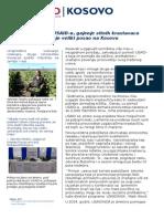 Serb-034-2014-10-NOA_Gherkins Big Deal in KS (1), serbian.doc