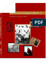 23NCERT-Class-10-History.pdf