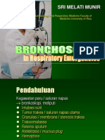 Budi Dr Bronchoscopy in Resp Emergencies Ok