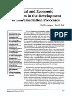 Remediation Journal Volume 4 issue 1 1993