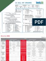 IADC BITS.pdf