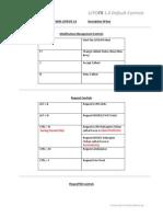 LCPDFR 1.0 Controls-03