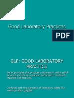 GLP 1