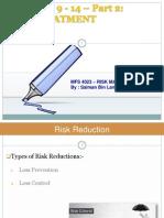 09-14 - Risk Control - Part 02.pptx