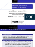 Lessons Learned from Forensic FEA of Failed RC Structures.pdf