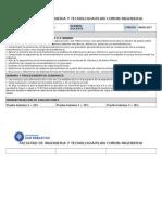 Formato Syllabus Termodinamica 2014