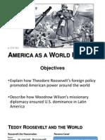04 10-4 america as a world power