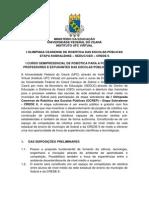 Edital_robtica _final.pdf