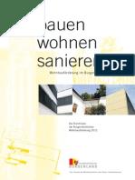2382_Wohnbaufibel_2012