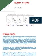 Ucv-regresion y Correlacion