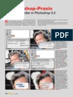 Photoshop, 99_04.Qxd - Unbekannt