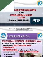 PPT- BK dan Peminatan.pptx