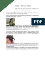 Ciclismo.docx