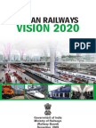 Vision 2020_eng_submitted to Parliament