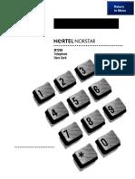 1415024357?v=1 norstar meridian mics 70 installation manual nortel programming  at creativeand.co