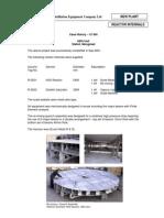 DtEC New Plant Case Studies - C1340
