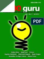 Majalah-1000guru-Ed28-Vol01No03.pdf