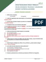 204-cientifico-tecnologico-3-soluciones.pdf