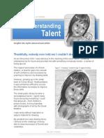 drawspace-1.2.R2.pdf