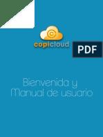 CopyCloud