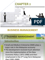 CHAPTER 2 - BUSS MANAGEMENT TECHNO.ppt