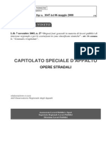 Capitolati materiali.PDF