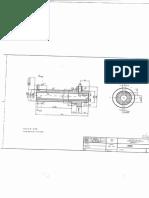 Aplicatii AutoCAD 2D-3D