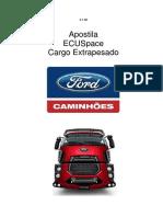 ECUSpace CargoExtrapesado v.1.00