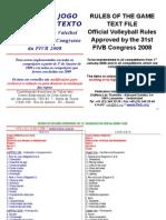 regras-oficiais-2009-2012 (1)