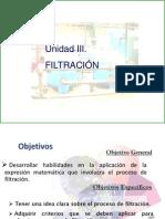 Filtracion.ppt