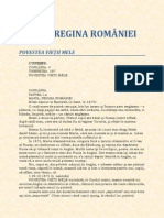Regina Maria-Povestea Vietii Mele V1 1.0 10
