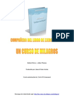 LECCIONES-UCDM
