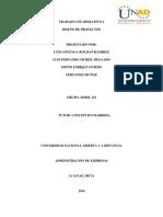 TrabCol_2_diseno_de_proyectos (2)