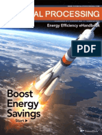 Boost Energy Savings EHandbook