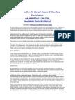 Refinación Oro de Circuit Boards Y Desechos Electrónicos
