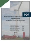 Proyecto Energia No Convencional