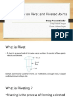 rivet and riveted joints.pptx